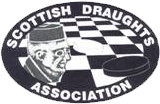 Scottish Draughts Association